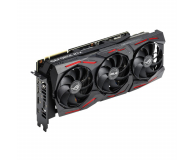ASUS GeForce RTX 2070 SUPER ROG Strix 8GB GDDR6 - 525536 - zdjęcie 3