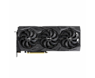 ASUS GeForce RTX 2070 SUPER ROG Strix 8GB GDDR6 - 525536 - zdjęcie 5