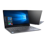 Lenovo IdeaPad S530-13 i5-8265U/8GB/256/Win10 - 520317 - zdjęcie 1