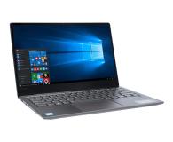 Lenovo IdeaPad S530-13 i5-8265U/8GB/256/Win10 - 520317 - zdjęcie 2