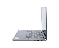 Lenovo IdeaPad S530-13 i5-8265U/8GB/256/Win10 - 520317 - zdjęcie 5