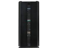 Zalman X3 Black TG RGB - 525601 - zdjęcie 2