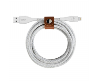 Belkin Kabel USB 3.0 - Lightning 1,2m (DuraTek) - 524851 - zdjęcie 3