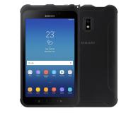 """Samsung Galaxy Tab Active2 8.0"""" T390 WiFi czarny - 526632 - zdjęcie 1"""