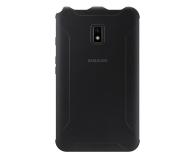 """Samsung Galaxy Tab Active2 8.0"""" T390 WiFi czarny - 526632 - zdjęcie 3"""