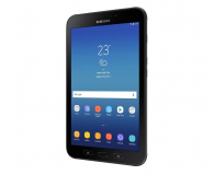 """Samsung Galaxy Tab Active2 8.0"""" T390 WiFi czarny - 526632 - zdjęcie 4"""