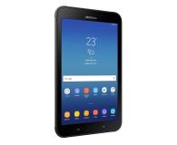 """Samsung Galaxy Tab Active2 8.0"""" T390 WiFi czarny - 526632 - zdjęcie 6"""