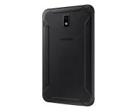"""Samsung Galaxy Tab Active2 8.0"""" T390 WiFi czarny - 526632 - zdjęcie 7"""