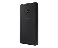 """Samsung Galaxy Tab Active2 8.0"""" T390 WiFi czarny - 526632 - zdjęcie 9"""