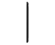 """Samsung Galaxy Tab Active2 8.0"""" T390 WiFi czarny - 526632 - zdjęcie 11"""