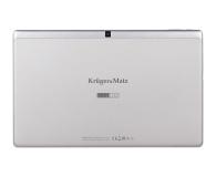 Kruger&Matz 2w1 EDGE 1162 N3350/4GB/64/Windows 10 - 526777 - zdjęcie 5