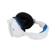 Turtle Beach STEALTH 600P (białe)  for Playstation (PS4 / PS5) - 526826 - zdjęcie 7