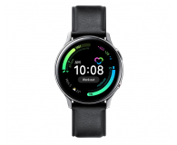 Samsung Galaxy Watch Active 2 Stal 40mm Silver LTE - 526909 - zdjęcie 2
