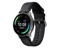 Samsung Galaxy Watch Active 2 Stal 40mm Silver LTE - 526909 - zdjęcie 3