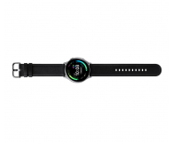 Samsung Galaxy Watch Active 2 Stal 40mm Silver LTE - 526909 - zdjęcie 6