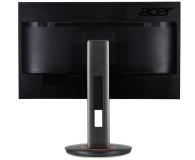 Acer XF250QCBMIIPRX czarny 240Hz - 524175 - zdjęcie 5