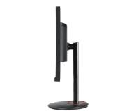 Acer XF250QCBMIIPRX czarny 240Hz - 524175 - zdjęcie 6