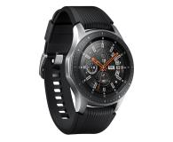 Samsung Galaxy Watch R805 46mm Silver LTE - 526890 - zdjęcie 1