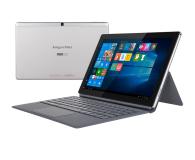 Kruger&Matz 2w1 EDGE 1162 N3350/4GB/64/Windows 10 - 526777 - zdjęcie 1