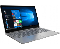 Lenovo ThinkBook 15 i3-1005G1/8GB/256/Win10 - 564797 - zdjęcie 4