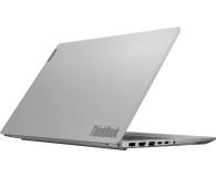 Lenovo ThinkBook 15 i3-1005G1/8GB/256/Win10 - 564797 - zdjęcie 5