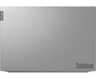 Lenovo ThinkBook 15 i3-1005G1/8GB/256/Win10 - 564797 - zdjęcie 10