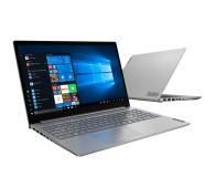 Lenovo ThinkBook 15 i3-1005G1/8GB/256/Win10 - 564797 - zdjęcie 1