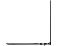 Lenovo ThinkBook 15 i3-1005G1/8GB/256/Win10 - 564797 - zdjęcie 7