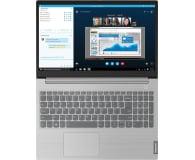Lenovo ThinkBook 15 i3-1005G1/8GB/256/Win10 - 564797 - zdjęcie 9