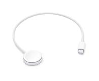 Apple USB-C 0,3 M - 503699 - zdjęcie 4