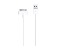 Apple Adapter USB - 30pin - 522906 - zdjęcie 1