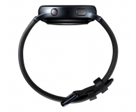 Samsung Galaxy Watch Active 2 Stal 40mm Black LTE - 526908 - zdjęcie 5