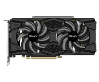 PNY GeForce GTX 1660 SUPER Twin Fan 6GB GDDR6 - 524178 - zdjęcie 4
