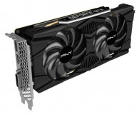 PNY GeForce GTX 1660 SUPER Twin Fan 6GB GDDR6 - 524178 - zdjęcie 3