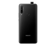 Honor 9x 4/128GB czarny - 526482 - zdjęcie 11