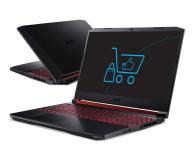 Acer Nitro 5 i5-8300H/8GB/512+1TB 120Hz - 526122 - zdjęcie 1