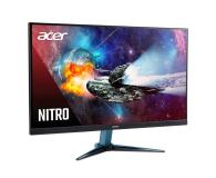 Acer Nitro VG271UPBMIIPX czarny HDR - 524024 - zdjęcie 2