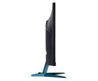 Acer Nitro VG271UPBMIIPX czarny HDR - 524024 - zdjęcie 5