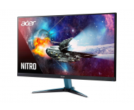 Acer Nitro VG271UPBMIIPX czarny HDR - 524024 - zdjęcie 7