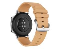 Huawei Watch GT 2 42mm Classic srebrny - 527031 - zdjęcie 4
