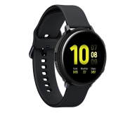 Spigen Liquid Air do Galaxy Watch Active 2 czarny - 532960 - zdjęcie 6
