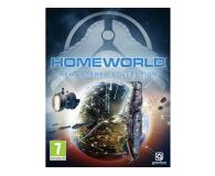 PC Homeworld Remastered Collection ESD Steam - 525398 - zdjęcie 1