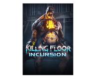 PC Killing Floor: Incursion ESD Steam - 525664 - zdjęcie 1