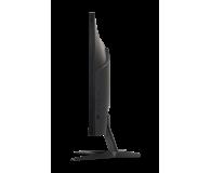 Acer  Nitro QG241YBII czarny - 506951 - zdjęcie 4