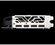 MSI GeForce RTX 2070 TRI FROZR 8GB GDDR6 - 533599 - zdjęcie 5