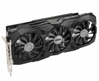 MSI GeForce RTX 2070 TRI FROZR 8GB GDDR6 - 533599 - zdjęcie 2
