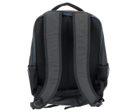 "Dell Essential Backpack 15.6"" - 378636 - zdjęcie 3"