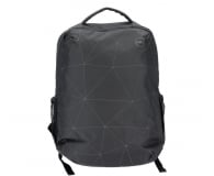 Dell Carrying backpack 15 - 531908 - zdjęcie 1