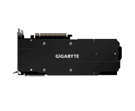 Gigabyte GeForce RTX 2080 SUPER GAMING OC 8GC GDDR6 - 533032 - zdjęcie 7