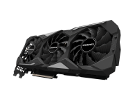 Gigabyte GeForce RTX 2080 SUPER GAMING OC 8GC GDDR6 - 533032 - zdjęcie 4
